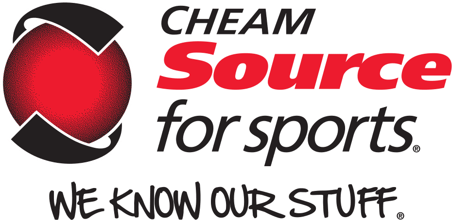 Cheam Sports Chilliwack Sporting Goods Store